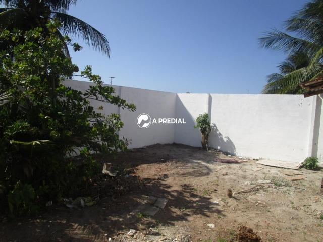 Casa comercial à venda, 3 quartos, 3 vagas, Jangurussu - Fortaleza/CE - Foto 19