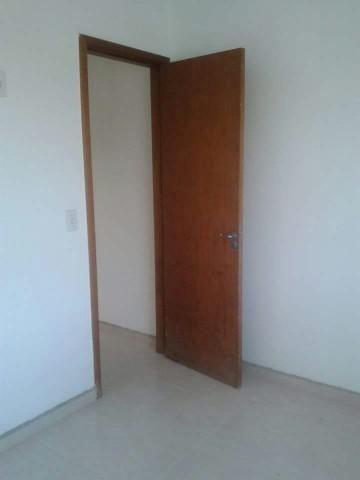 ótima Casa/ Condominio Vida Boa - 1/ Guaratiba - Foto 3