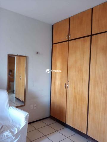 Apartamento para aluguel, 4 quartos, 4 suítes, 2 vagas, Dionisio Torres - Fortaleza/CE - Foto 10