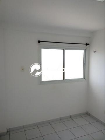 Apartamento à venda, 2 quartos, 1 vaga, Jacarecanga - Fortaleza/CE - Foto 13