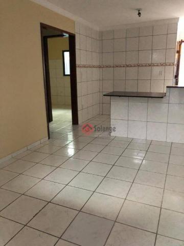 Apartamento Castelo Branco R$ 850,00 - Foto 3
