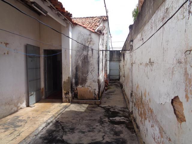 Casa Residencial à venda, 5 quartos, 1 suíte, 1 vaga, Centro - Teresina/PI - Foto 11