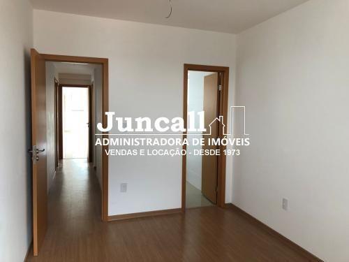 Área privativa à venda, 4 quartos, 1 suíte, 3 vagas, Jaraguá - Belo Horizonte/MG - Foto 9