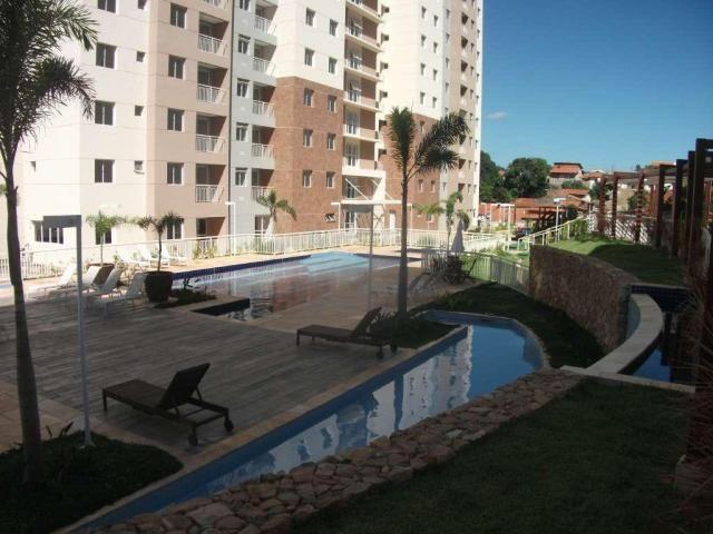 Like Teresina - pronto para morar - Santa Isabel - Foto 9