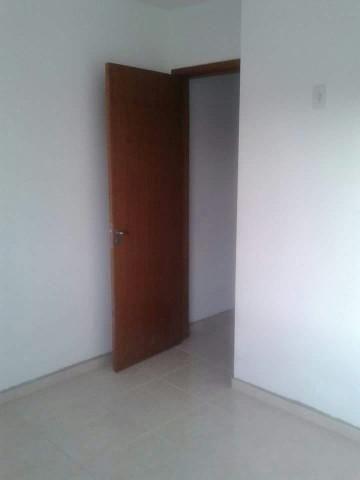 ótima Casa/ Condominio Vida Boa - 1/ Guaratiba - Foto 18