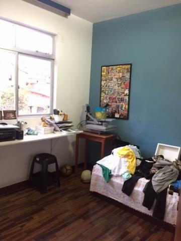 Apartamento à venda, 3 quartos, 1 suíte, 2 vagas, Santa Efigênia - Belo Horizonte/MG - Foto 7
