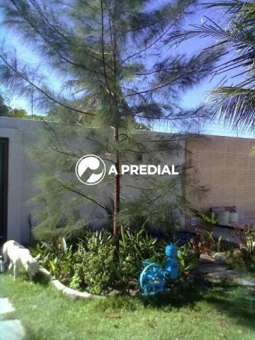 Casa para aluguel, 17 quartos, 15 suítes, 4 vagas, Sabiaguaba - Fortaleza/CE - Foto 11