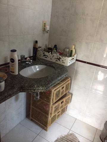 Apartamento à venda, 3 quartos, 1 suíte, 2 vagas, Santa Efigênia - Belo Horizonte/MG - Foto 3