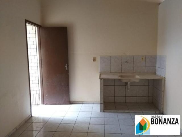 Casa no bairro Jardim das Oliveiras - Foto 5