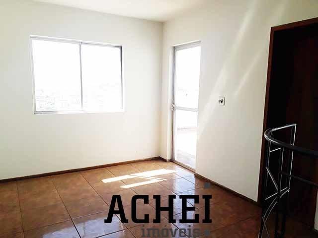 Apartamento Cobertura para aluguel, 3 quartos, 1 suíte, CENTRO - DIVINOPOLIS/MG - Foto 17