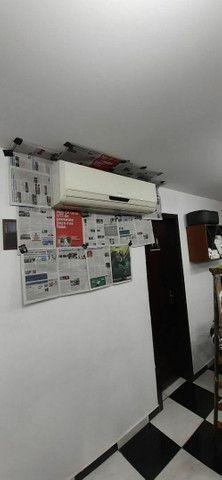 Ar condicionado instalação manutenção higienização infra-estruturas  - Foto 6