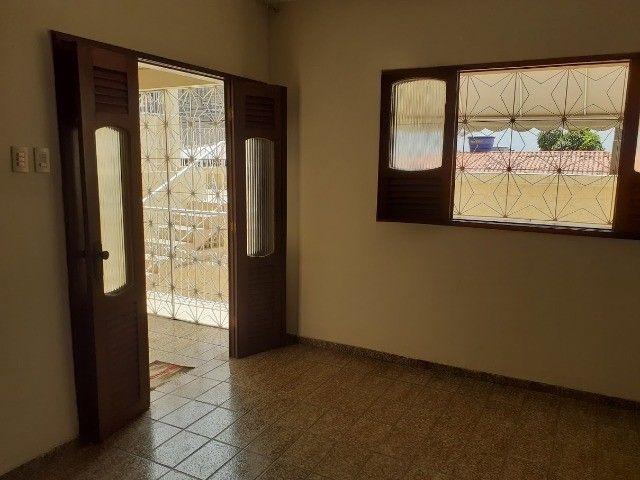 Casa em Rio Doce_Olinda_3Quartos com 1Suíte, Sala com Jardim Suspenso, 3Vagas, Poço Art. - Foto 6