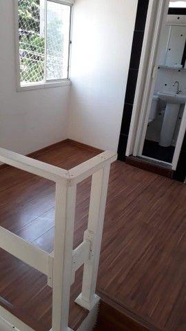 Al.quarto grande, c/ cozinha tipo kitnet. V.Olimpia $980 a $1295 desp. inclusas  - Foto 17