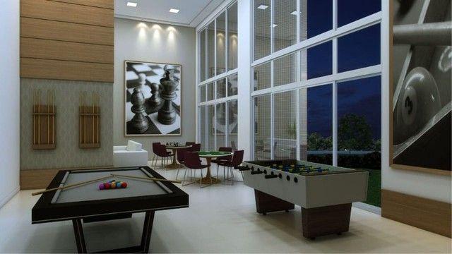 Apartamento com 4 dormitórios à venda, 177 m² por R$ 1.243.451,10 - Altiplano Cabo Branco  - Foto 5