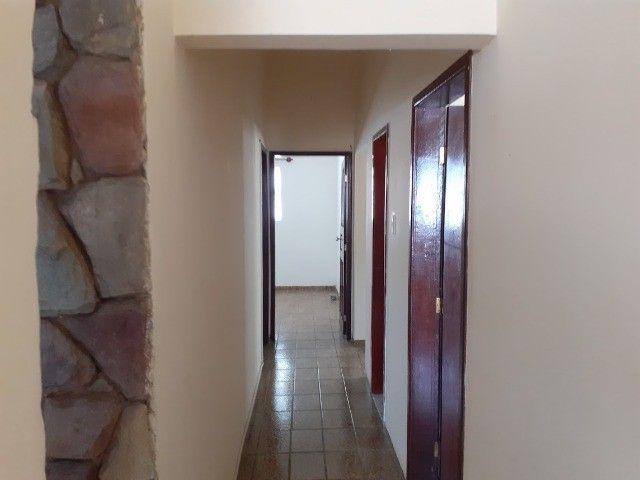 Casa em Rio Doce_Olinda_3Quartos com 1Suíte, Sala com Jardim Suspenso, 3Vagas, Poço Art. - Foto 9