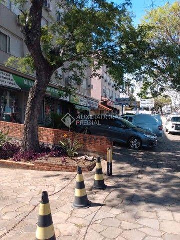 Apartamento à venda com 2 dormitórios em Vila ipiranga, Porto alegre cod:310930 - Foto 15