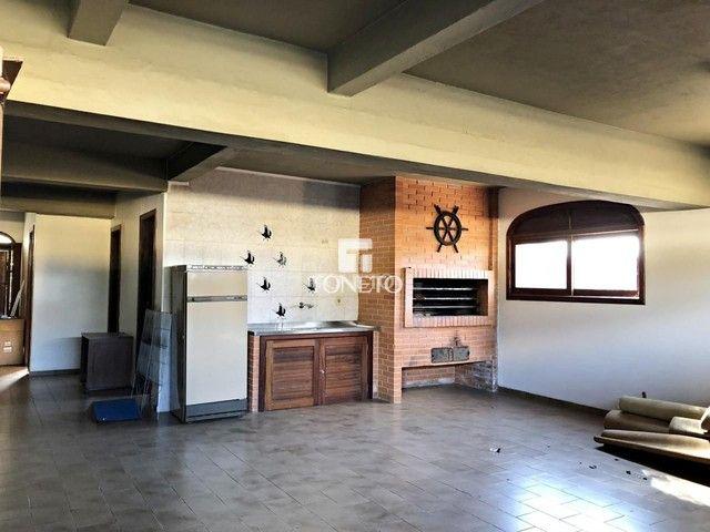 Casa 7 dormitórios à venda Patronato Santa Maria/RS - Foto 16