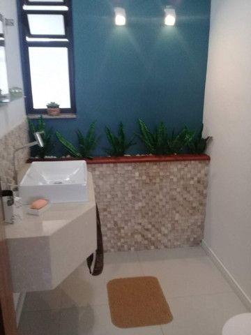 Lindo apartamento cobertura duplex no Conego em condominio - Foto 6