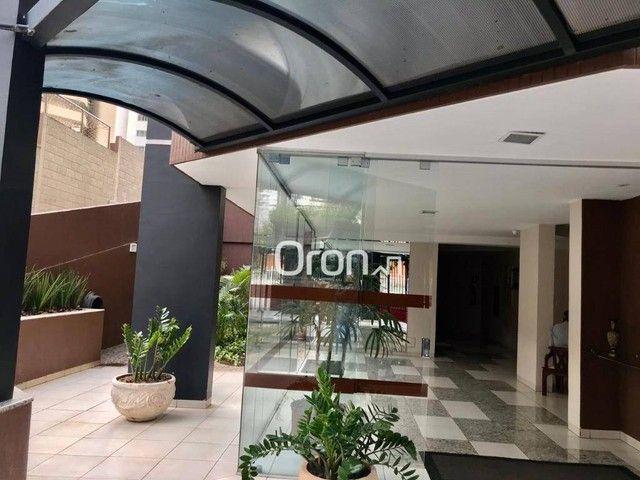 Apartamento com 2 dormitórios à venda, 50 m² por R$ 217.000,00 - Setor Oeste - Goiânia/GO - Foto 6