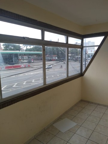 Oportunidade: apartamento à venda em excelente localização. - Foto 20