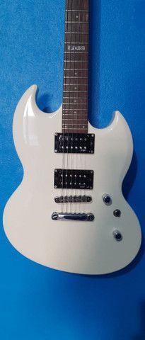ESP LTD VIPER 50