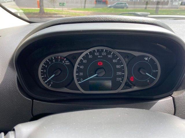 Ford Ka 1.5 se plus Completo - Foto 11