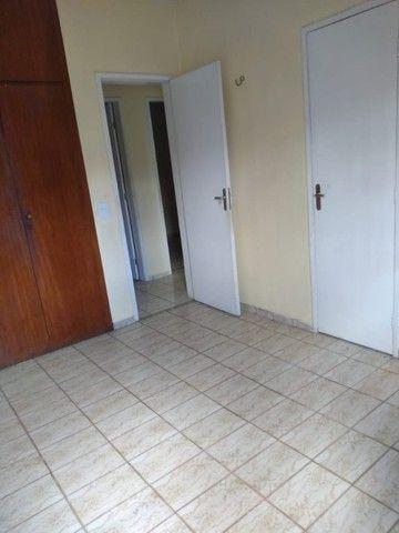 Oportunidade: apartamento à venda em excelente localização. - Foto 13