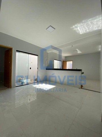 Casa/Térrea para venda com 3 quartos, 215m² em Jardim Europa  - Foto 6