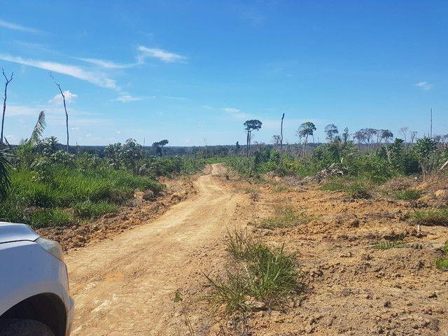 Fazenda Surubim  - Foto 4