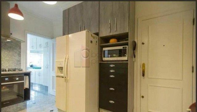 Apartamento para alugar com 3 dormitórios em Anhangabau, Jundiai cod:L10568 - Foto 8