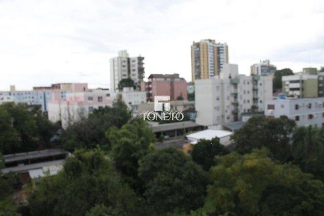 Casa 3 dormitórios à venda Nossa Senhora de Fátima Santa Maria/RS - Foto 10