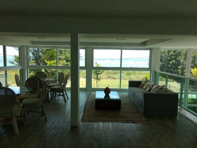 Vendo casa a beira mar em tamandaré - Foto 15