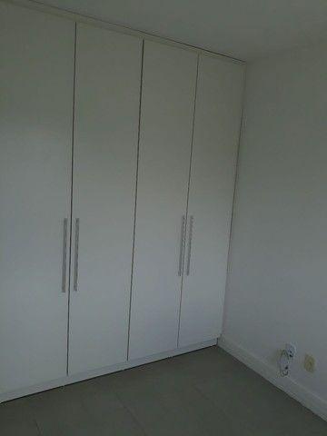 Apartamento Aluguel Góes Calmon  - Foto 2