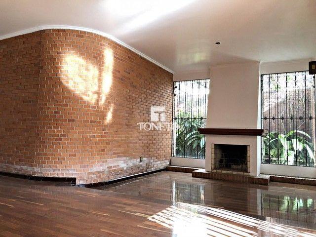 Casa 7 dormitórios à venda Patronato Santa Maria/RS - Foto 13
