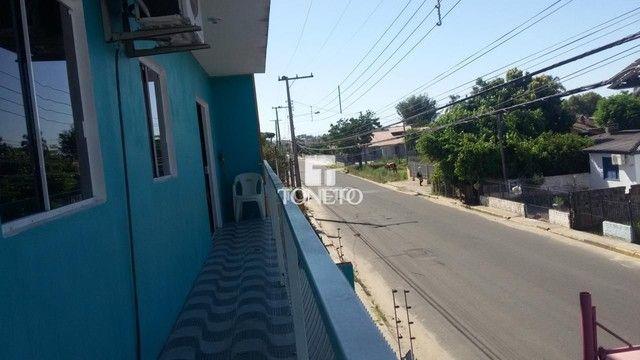 Casa 4 dormitórios à venda São João Santa Maria/RS - Foto 14