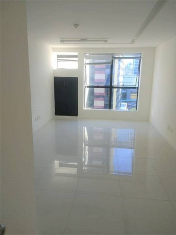 Sala no América Tower para venda ou aluguel. Vaga de garagem, escritura e IPTU em dia. - Foto 5