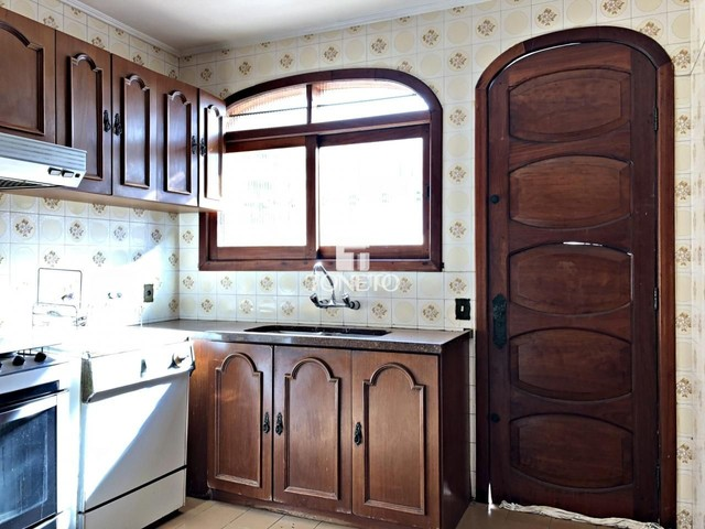 Casa 7 dormitórios à venda Patronato Santa Maria/RS - Foto 14