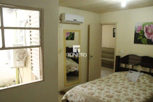 Casa 3 dormitórios à venda Tancredo Neves Santa Maria/RS - Foto 6