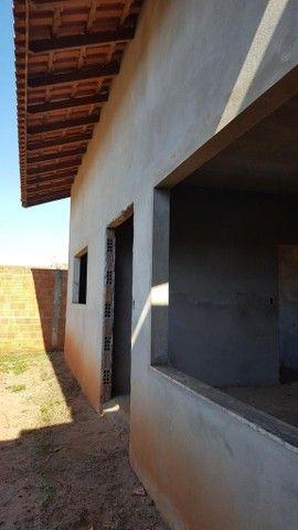 Casa 90m - Terreno 315m - SetSul - Direto c/ Proprietário  - Foto 3