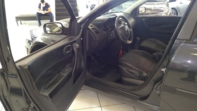 Megane Sedan 1.6  - Foto 5