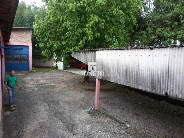 Casa 3 dormitórios à venda Duque de Caxias Santa Maria/RS - Foto 5