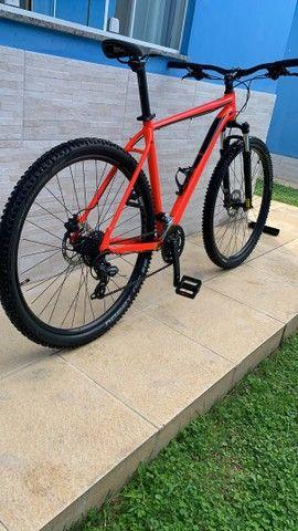 Vendo bike cannodale  - Foto 2