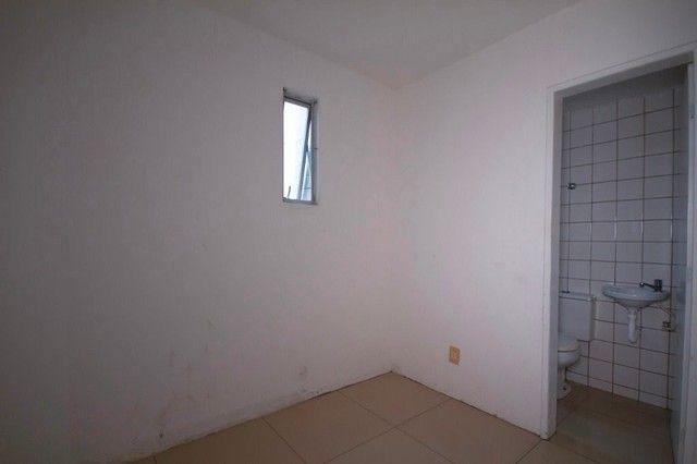 Apartamento com 4 quartos para alugar, 180 m² por R$ 5.000/mês - Boa Viagem - Recife/PE - Foto 20