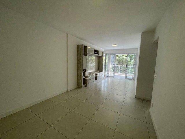 Apartamento com 4 dormitórios à venda, 126 m² por R$ 1.570.000,00 - Botafogo - Rio de Jane - Foto 9