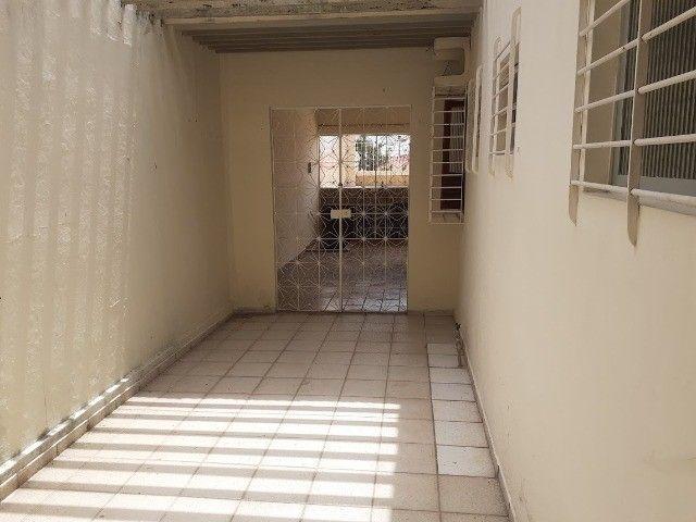 Casa em Rio Doce_Olinda_3Quartos com 1Suíte, Sala com Jardim Suspenso, 3Vagas, Poço Art. - Foto 20