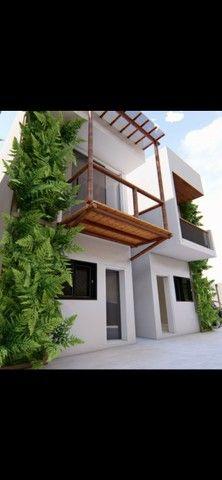 Casa em ilheus olivença,  na praia - Foto 3
