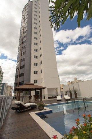 BALNEáRIO CAMBORIú - Apartamento Padrão - Centro - Foto 18