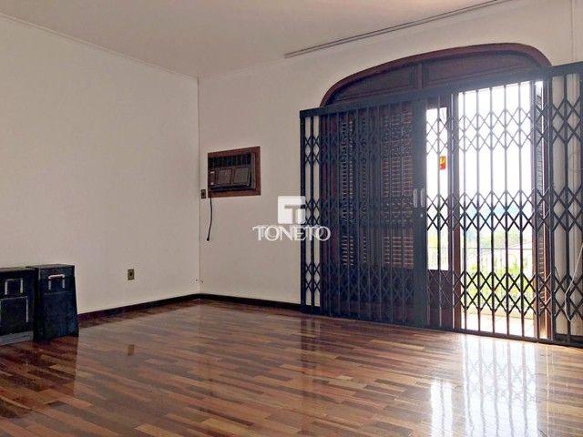 Casa 7 dormitórios à venda Patronato Santa Maria/RS - Foto 10
