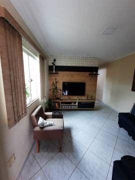 VA_Duplex 3Q C/Suíte em Colina de Laranjeiras - Foto 11