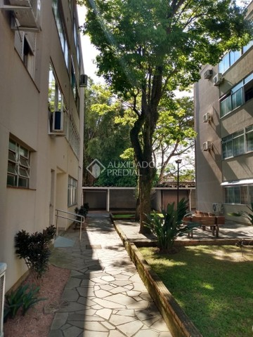 Apartamento à venda com 2 dormitórios em Vila ipiranga, Porto alegre cod:310930 - Foto 13